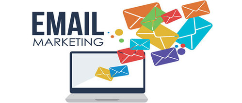 affiliate-links-email-marketing