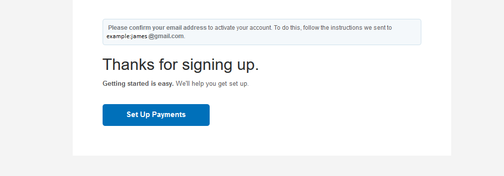 paypal-success