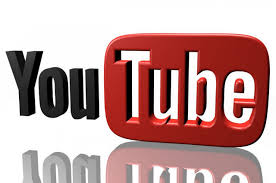 promote-affiliate-link-youtube